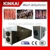 High Cop Meat Dryer Pork/Beef/sausage Drying Machine/Dehydrator