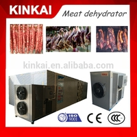 High Cop Meat Dryer Pork/Beef/sausage Drying Machine/Dehydrator