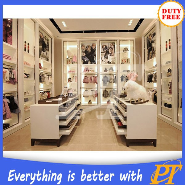 baby clothes store interior design wholesale buy baby clothes store interior design clothes