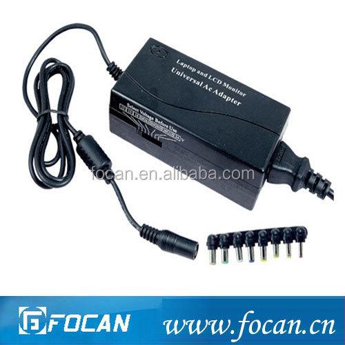 FC3-8405.jpg