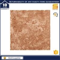 low price bright color ceramic tiles gujarat
