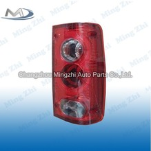Tail lamp for Toyota Hilux 1988-1991