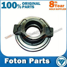 foton parts truck clutch releasing bearings factory F110431610021SYB12A