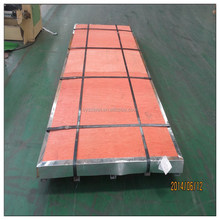 zpss china top stainless sheet aisi 316L