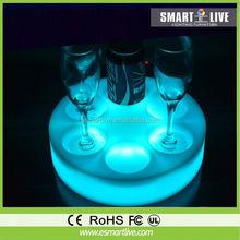 led bar ice cube,whiskey stones, Light Ice Cube