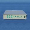 China NK2006/PRO8 fluoroscopy x ray film processor/ccd image signal processor