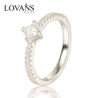 Platinum Diamonds Rings Price Finger Ring For Women RIPY032