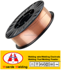Soldering lead wire roll welding wire er70s-6 for purchas agent