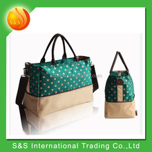 2015 new product purses and handbags adult baby diaper bag