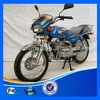 High Quality Best-Selling distinctive cbr motorcycle