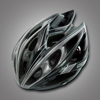 2015 unique bike helmets / adjustable adult bike helmet / bicycle road safety helmet with visor