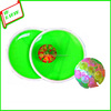Suction cup Ball game play on beach