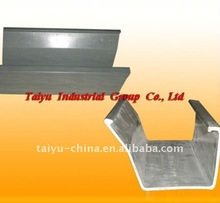 Professional Manufacturer egg layer poultry cages (With feeding system,Auto water system)