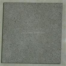 Chinese Green sandstone green wave manufacturer