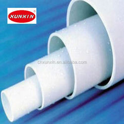 Gibault Joint for PVC Pipe