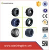 /product-gs/bias-radial-agricultural-farm-tractor-tires-60167177921.html