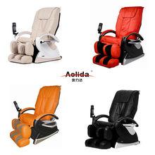 Móveis sexo cadeira / sexy móveis cadeira de massagem h018