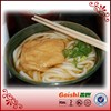 SUSHI FOOD JAPANES ASIAN NOODLES