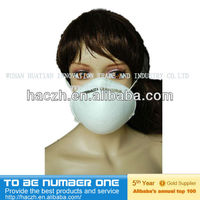 fire breathing mask,breathing machine mask,latex breath mask