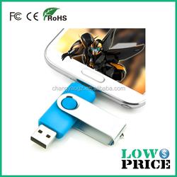 2015 new usb stick otg usb flash drive 2tb usb flash drive with various capacities