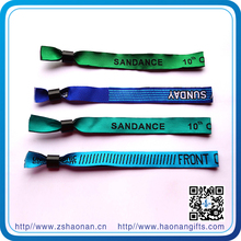 Alibaba express arts and crafts festival band for easter decoration