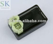 GY6 50 CDI kymco electric parts CDI AC,cdi dc
