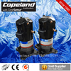 /product-gs/original-copeland-hermetic-scroll-compressor-for-cold-room-60252221164.html