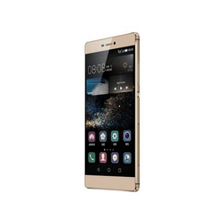 new arrival 5.2inch huawei p8 octa core Hisilicon Kirin 935 dual sim card 3gb ram +64gb rom 4G lte android phone