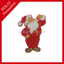 New products usb flash drive 512gb for Christmas gifts China supplier