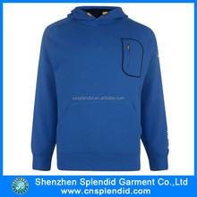 China Wholesales cheap custom hoodies