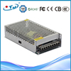 Conestant voltage led power driver switching power supplier 21A 250W 12V24V