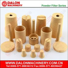 auto gas filter,sintered filter
