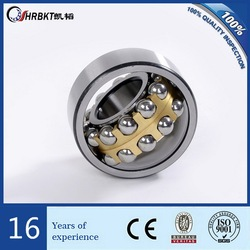 used motorcycles japan for ball bearing 1315 self-aligning ball bearing /cheap used car in japan for bearing