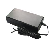 Desktop Smart 48v lead acid battery charger from Shenzhen Manufacturer