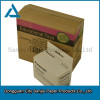 Wholesale shipping Carton Box/outer brown carton box