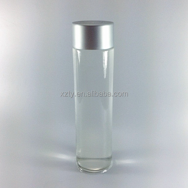 glass gb bottle