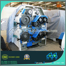 High efficiency and cheap flour milling machine spare parts