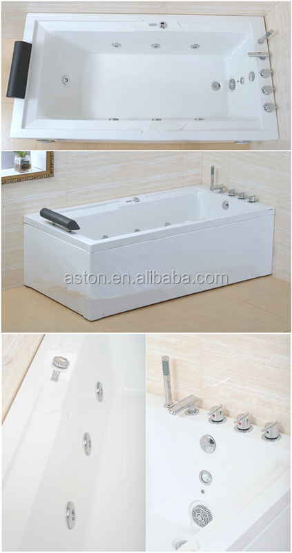 small bathtub with pillow buy small bathtub small bathtub sizes