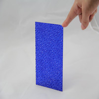 Clear plastic roofing 6mm sheet window glass polycarbonate roll