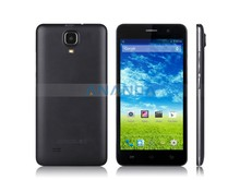 Italy OEM 5inch China 3G Android Smartphone DK15