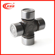 0024 KBR Best Sale Hot Product Low Price Universal Joint Cross Kits with 1 Years Warranty