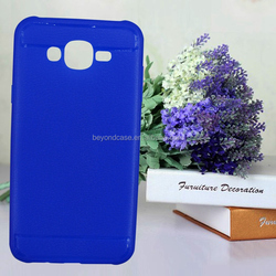 for samsung s advanc case,sublimation case for samsung galaxy