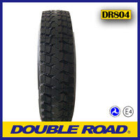 cheap hot pattern truck tire and inner tube made in China 10.00r20