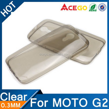 china alibaba for moto g2 mobile phone, case for motorola moto g2 xt1063