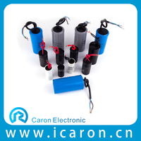 best seller sh capacitor 473j for air compressor