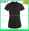 100 polyester polo shirts, plain polo shirt with button, cheap dry fit polo shirt(7 years alibaba experience)