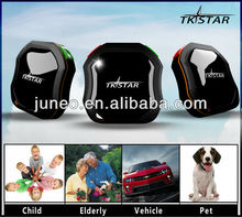 Remote gps position locator for kids/children/the elder/student/the disable