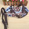 china manufacturer protable winner pet chest dog bag chest