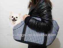 hot sell super soft dog carrier