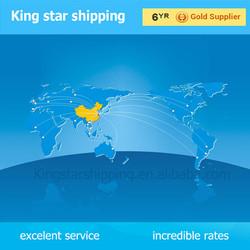 sea shipping shipping motorcycle from shenzhen